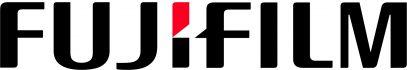 ff_name