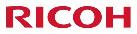 RICOH_Logo_RGB_0.3x