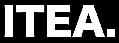 itea_logo_w