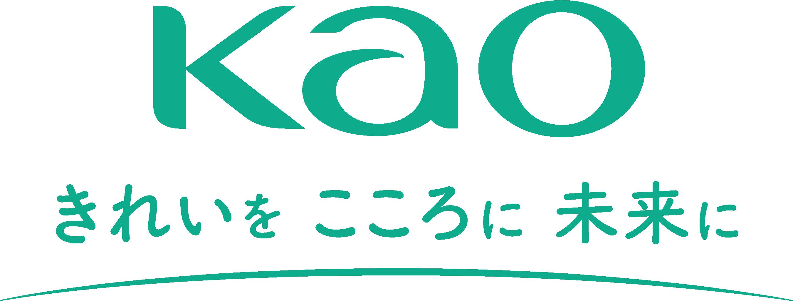 花王株式会社(日本語)