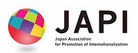 JAPI ロゴ - コピー