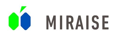 MIRAISE アイコンロゴ Transparent.png (1)