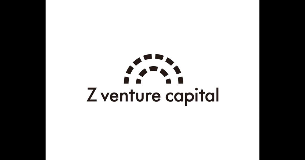 z-ventures-capital